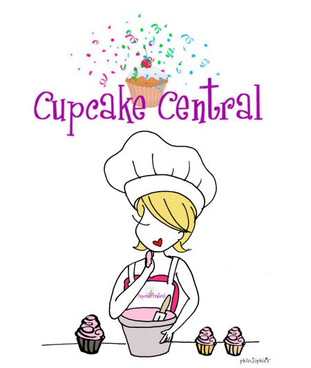 cupcake central files